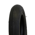 Produktbild Reifen Reha 6x1 1/4 (32-86)