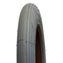 Produktbild Reifen Reha 8x1 1/4 (32-137)