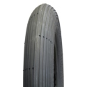 Produktbild Reifen Reha 10x2 (54-152)