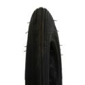 Reifen Reha 10x2 (54-152)