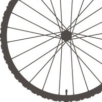 Reifen Michelin 33-622 Power Cyclocross Jet