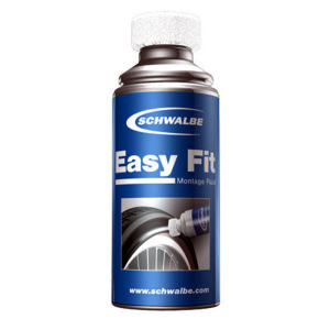 Easy-Fit Montage-Fluid Schwalbe