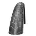 Produktbild Reifen Schwalbe 60-406 Big Apple HS338