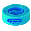 Produktbild Gummifelgenband Schwalbe